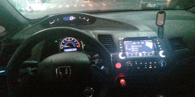 Civic automático lxs - Foto 4