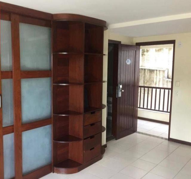 Apartamento em Ponta Negra - Foto 8