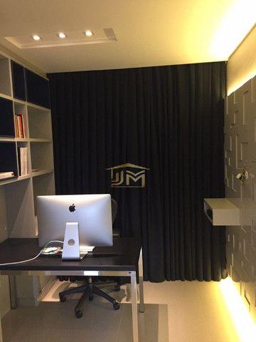 FR  \*apartamento alto padrao itacorubi