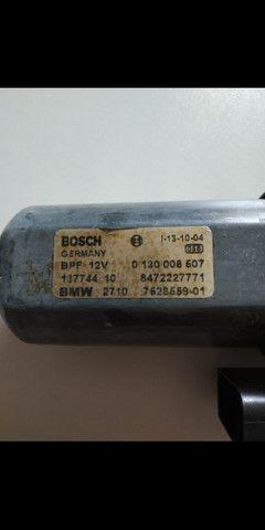 Motor de tração 4x4 BMW X5 3.0 2001 a 2006  - Foto 3