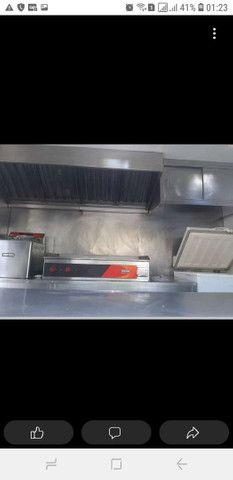 Food  truck - Foto 4