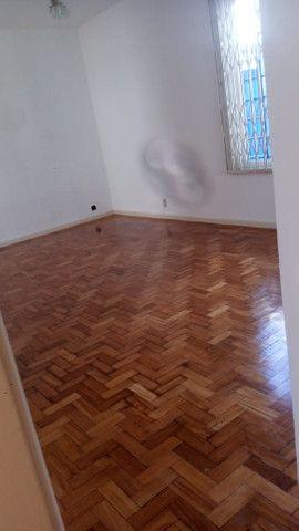 Casa Valparaíso Petrópolis - Aluguel - Foto 16