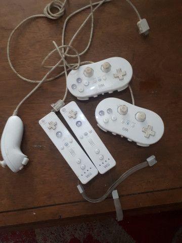 Wii original - Foto 4