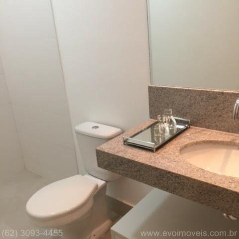 Gran Leste- 3 suítes e lavabo 102m, unidade 2903 Ultima unidade - Foto 19