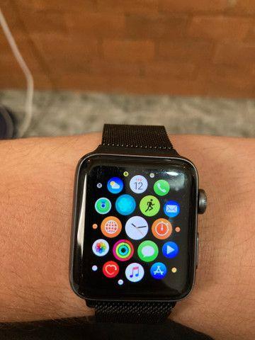 Apple Watch 2 42mm - Foto 3