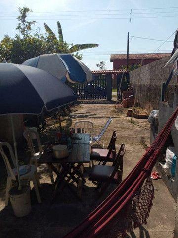 Casa Itanhaém - Sobrado 3 dormitórios - Foto 12