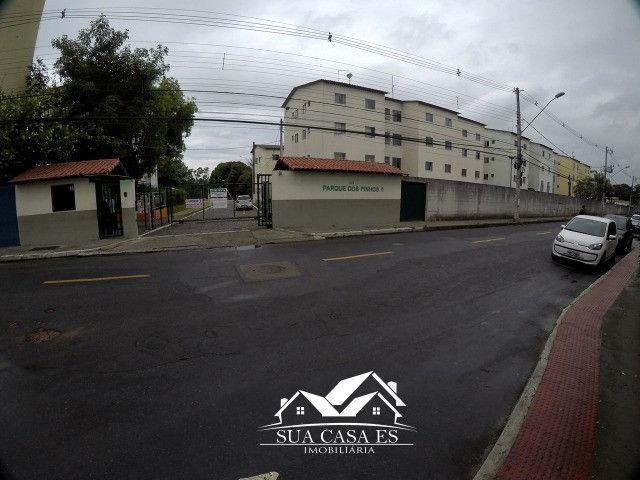 MG Apartamento 2 quartos em Jardim Limoeiro - Foto 14