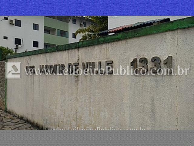 João Pessoa (pb): Apartamento zxabo olixe - Foto 2
