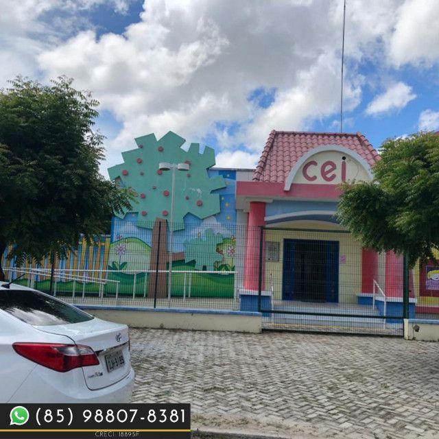 Lotes Terras Horizonte no Ceará (Construção liberada).!!%%% - Foto 18