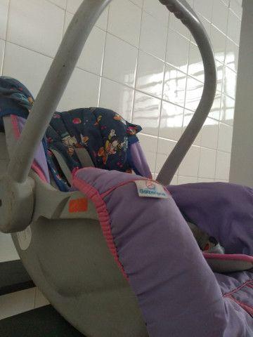 Cadeirinha infantil - Foto 2