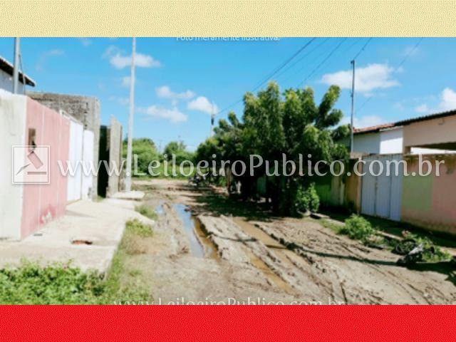 Brejo Do Cruz (pb): Casa idwxw hzlni