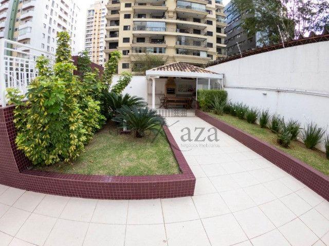 VGK- Excelente Apto Jardim Aquárius - Oportunidade - Foto 20