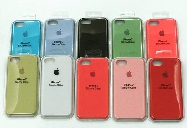 Capa Case IPhone 6 6plus 8 7 Plus Xs Max Xr 11 Pro Max Aveludada Original