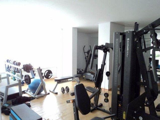 Apartamento 3 Quartos - Ágio - Foto 11