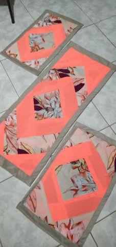 Lindos tapetes e na promoção - Foto 4