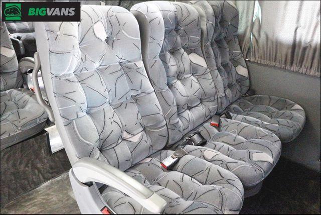 Sprinter 2016 415 Bigvan Elite 15L Prata (9324) - Foto 2