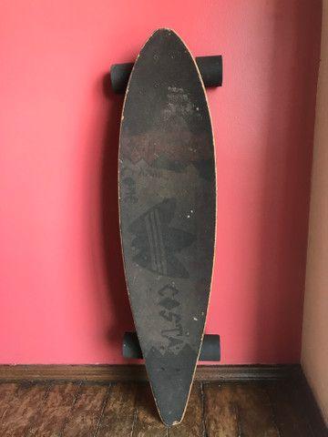 Longboard - Foto 2