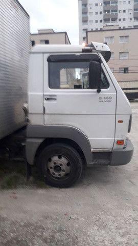 Volks delivery - Foto 13