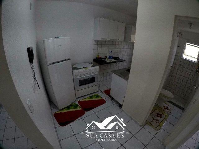 MG Apartamento 2 quartos em Jardim Limoeiro - Foto 4