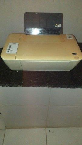 Impressora usada - Foto 3