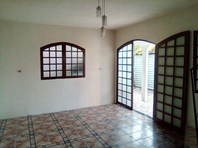Casa dois andares na região central de lajedo - Foto 10