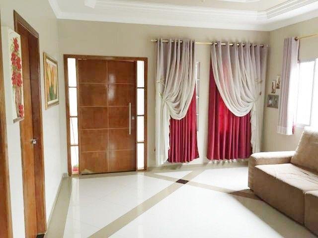 Casa Linhares Colina / Rodrigo - Foto 11