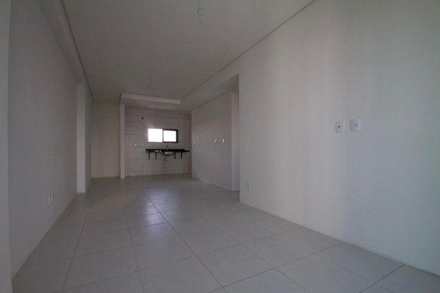 Apartamento com 2 quartos à venda, 72 m² por R$ 711.710 - Boa Viagem - Recife/PE - Foto 4