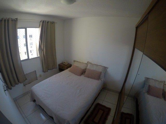 *OLIV - Vendo apartamento 02 Quartos no Vista de Laranjeiras - Foto 9