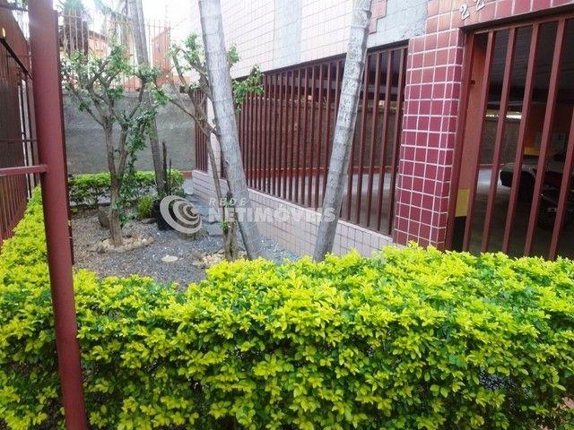 Apartamento para alugar com 3 dormitórios em Jardim américa, Belo horizonte cod:69862 - Foto 17