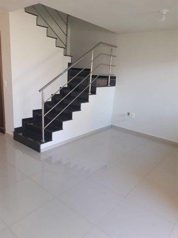 Casa de 03 quartos, com 147 m² no condomínio Vila dos Pássaros - Foto 3