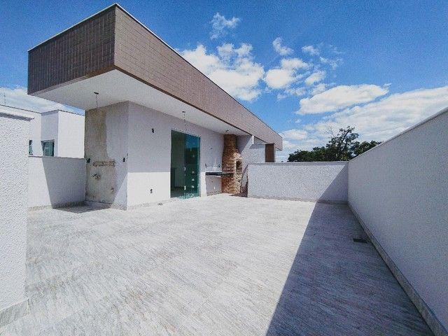 Cobertura à venda, 3 quartos, 1 suíte, 2 vagas, Itapoã - Belo Horizonte/MG - Foto 6