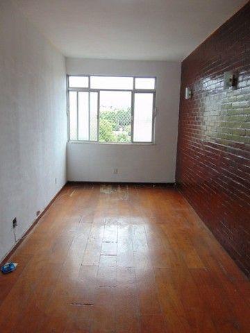 Apartamento 2 quartos - Piedade - Foto 2