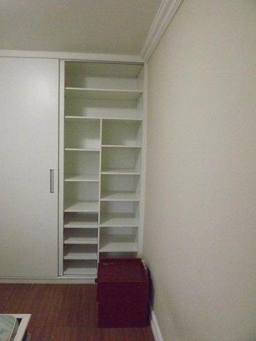 Apartamento de 2 quartos em Adrianópolis - Foto 7