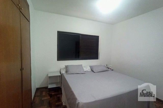 Apartamento à venda com 3 dormitórios em Luxemburgo, Belo horizonte cod:340059 - Foto 7