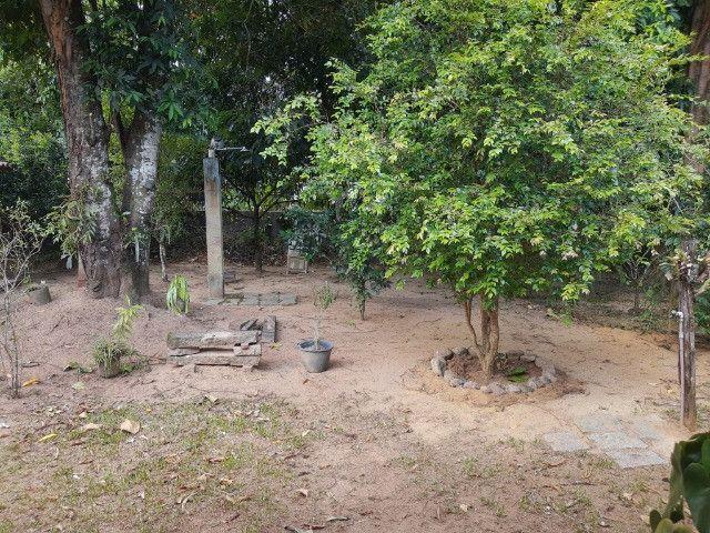 Oportunidade!! Casa 3 quartos em condomínio em Guapimirim - Foto 15