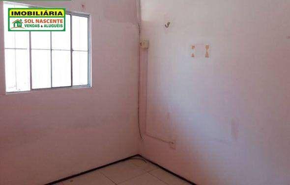 REF: 02527 - Apartamento para Locação! - Foto 2