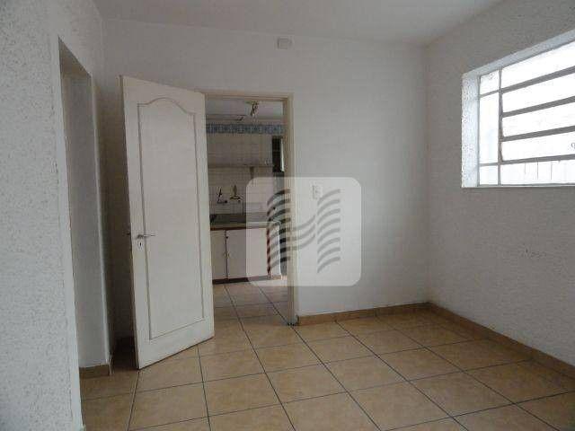 Sobrado com 4 dormitórios para alugar, 350 m² por R$ 10.000/mês - Água Branca - São Paulo/ - Foto 6