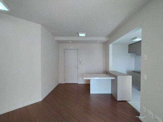 Locação   Apartamento com 75 m², 3 dormitório(s), 1 vaga(s). Zona 08, Maringá - Foto 3
