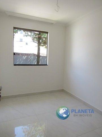 Belo Horizonte - Casa Padrão - Itapoã - Foto 14
