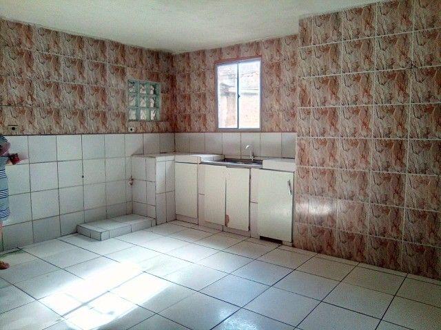 Casa dois andares na região central de lajedo - Foto 11