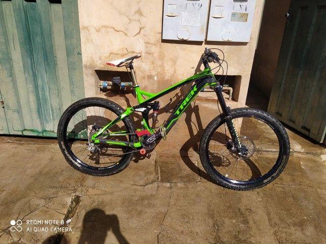 Bike trek  - Foto 3