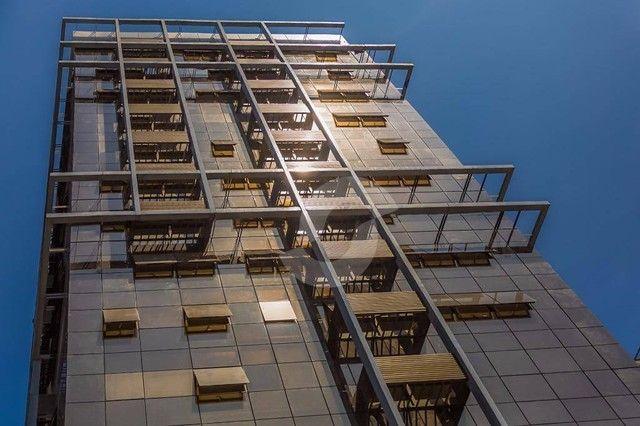Sala para alugar, 25 m² por R$ 1.000,00/mês - Centro - Niterói/RJ - Foto 2