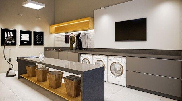 Apartamento à venda com 2 dormitórios em Jardim lindóia, Porto alegre cod:RG3798 - Foto 10
