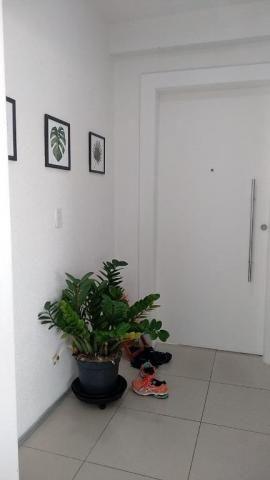 Apartamento com 4 dormitórios à venda, 192 m² por R$ 1.450.000,00 - Calhau - São Luís/MA - Foto 9