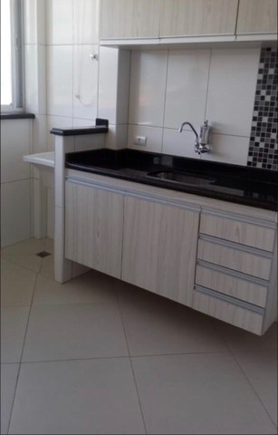 04 Apartamento em Itaparica - Vila Velha - Foto 12