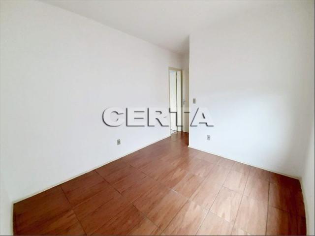 Apartamento para alugar com 1 dormitórios em Rio branco, Porto alegre cod:L01516 - Foto 8