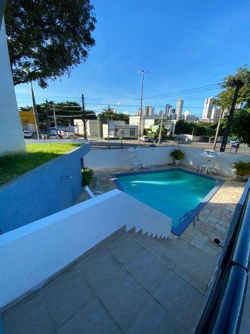 Apartamento para Vender em Miramar - Foto 15