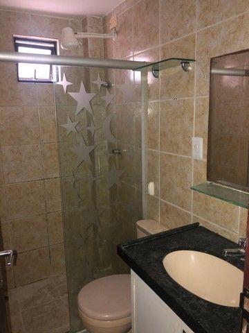 Apartamento para alugar - Foto 9