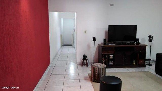 Sobrado para Locação em São Paulo, Guaianazes, 4 dormitórios, 2 banheiros, 2 vagas - Foto 4