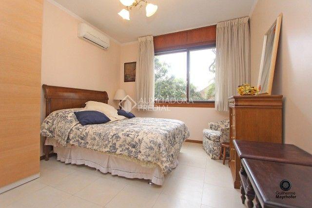 Apartamento à venda com 4 dormitórios em Moinhos de vento, Porto alegre cod:325969 - Foto 16